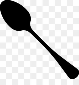 free download wooden spoon computer icons clip art fork png rh kisspng com spoon clip art free spoon clip art image free