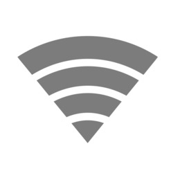 Free download wifi png