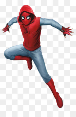Spiderman Png Spiderman Transparent Clipart Free Download Spider