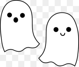 halloween ghost party clip art halloween haunted house silhouette rh kisspng com ghost clip art images ghost clip art images