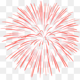 Fireworks, Adobe Fireworks, Photography, Pink, Symmetry PNG image with transparent background