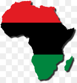 South Africa Map Png South Africa Map Outline South Africa Map