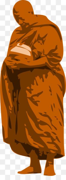 the monk who sold his ferrari hindi pdf free