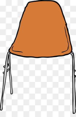 Free Download Table Chair Seat Clip Art