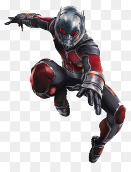 Ant Man Png Antman Icon Ant Man Coloring Pages