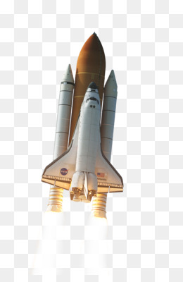 Missile Drawing Rocket PNG and PSD Fre...