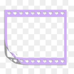Purple Violet Lavender Lilac Pink
