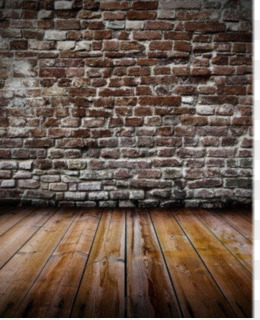 stone wall brick floor physical white brick wall background png