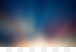 Gradient Desktop Wallpaper Color