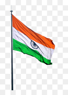 India Independence Day India Flag