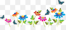 Designer, Download, Encapsulated Postscript, Butterfly, Plant PNG image with transparent background