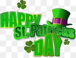 United States, Ireland, Saint Patrick S Day, Graphic Design, Grass PNG image with transparent background