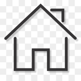 Home Png Home Transparent Clipart Free Download Home Appliance