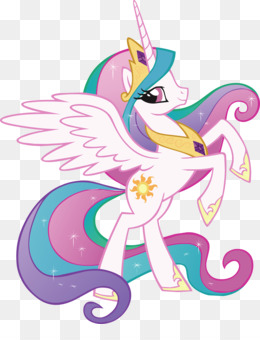 Unduh 78 Gambar Unicorn Kuda Poni Keren Gratis