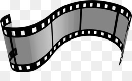 Free Download Photographic Film Photography Cinema Film