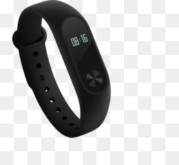 Fitbit PNG - Fitbit Versa, Fitbit Flex, Fitbit Surge, Fitbit Charge