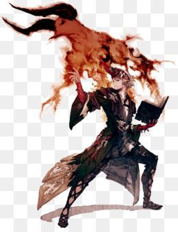Free Download Final Fantasy Xiv Heavensward Summoner Playstation 4