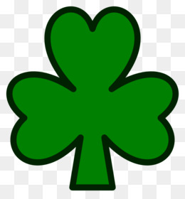 republic of ireland saint patrick s day shamrock clip art st rh kisspng com
