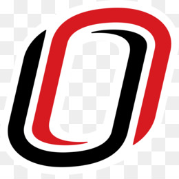 University Of Nebraska Omaha Png University Of Nebraska Omaha