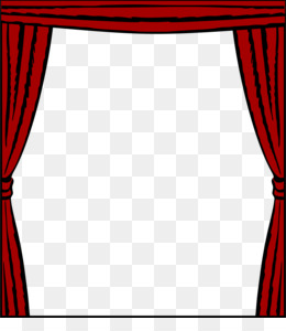 curtain window blinds shades clip art stage png download 2170 rh kisspng com red stage curtains clipart stage curtains clipart png