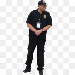 78d8b73dbbb451 Amazon.com Cap Police officer Hat Security guard - Standard police ...