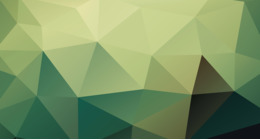 Green Polygon PNG and Green Polygon Transparent Clipart Free Download