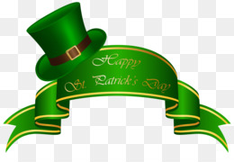 Ireland, Saint Patrick S Day, Shamrock, Grass, Symbol PNG image with transparent background
