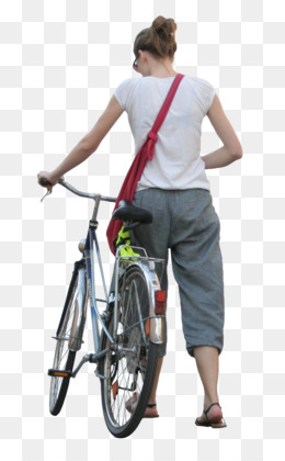 Bicycle, Bicycle People, Cycling, Bicycle Accessory, Wheel PNG image with transparent background