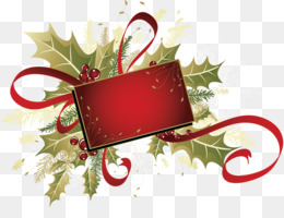 Holiday, Christmas, Presidents Day, Computer Wallpaper, Christmas Ornament PNG image with transparent background