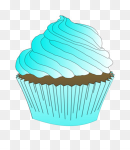 Cupcake, Frosting Icing, Bakery, Icing, Baking Cup PNG image with transparent background