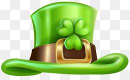 Saint Patrick S Day, St Patrick S Day Shamrocks, Shamrock, Fruit, Green PNG image with transparent background