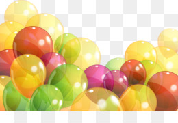 Balloon, Stock Photography, Party, Fruit PNG image with transparent background