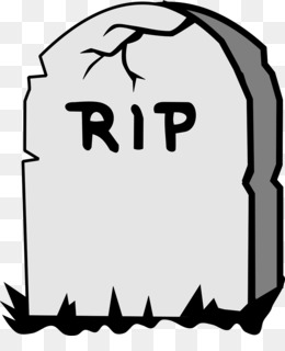 headstone halloween skeleton with tombstone transparent picture rh kisspng com blank gravestone clipart gravestone clip art images