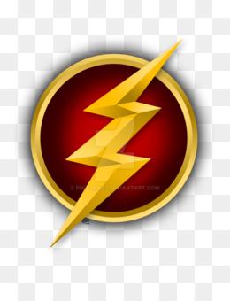 Flash Logo Symbol Clip art - Flash png download - 1024*1024 - Free Transparent Line Art png