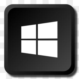 Scaricare Gratuito Computer Portatile Di Sfondo Per Il Desktop Di