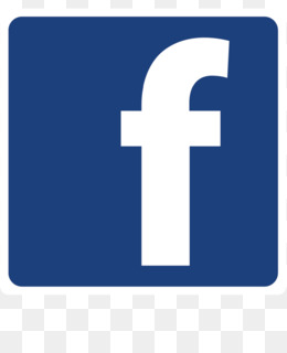 Facebook, Logo, Computer Icons, Angle, Area PNG image with transparent background