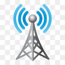 Antenna PNG - Radio Antenna, Satellite Antenna, Dish Antenna