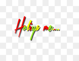 Holi, Gulal, Love, Text, Brand PNG image with transparent background