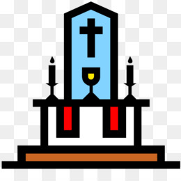 bible altar clip art altar cliparts png download 1343 708 free rh kisspng com clipart altar servers altar clipart