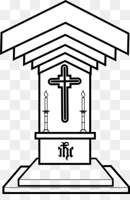 altar church clip art altar png download 532 796 free rh kisspng com altar clipart clipart altar flowers