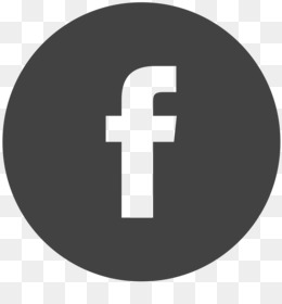 Computer Icons, Facebook, Logo, Symbol PNG image with transparent background