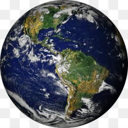 Earth, Blue Marble, Planet, Water, Atmosphere PNG image with transparent background