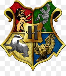 Harry Potter PNG - Har...