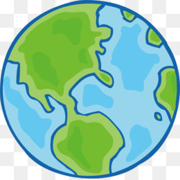 Earth png and psd free download earth t shirt planet earth png publicscrutiny Images