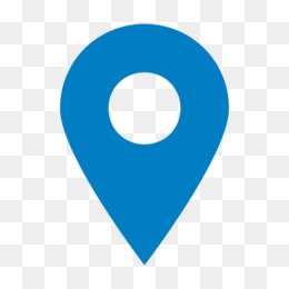 Location Icon Png Location Icon Transparent Clipart Free