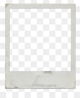 Picture Frames, Mirror, Light, Picture Frame, White PNG image with transparent background