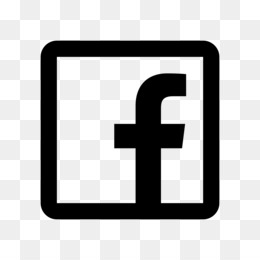 Facebook, Computer Icons, Logo, Text, Symbol PNG image with transparent background