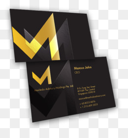 Business cards business card design logo graphic design fashion png reheart Images