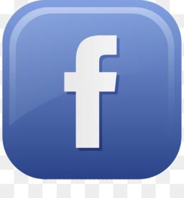 Free download business cards social media logo small business business cards social media logo small business facebook icon colourmoves