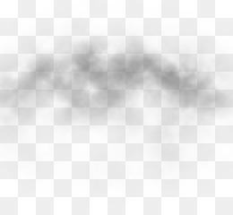 fog png   fog transparent clipart free download white clip art sky scenes clip art skis